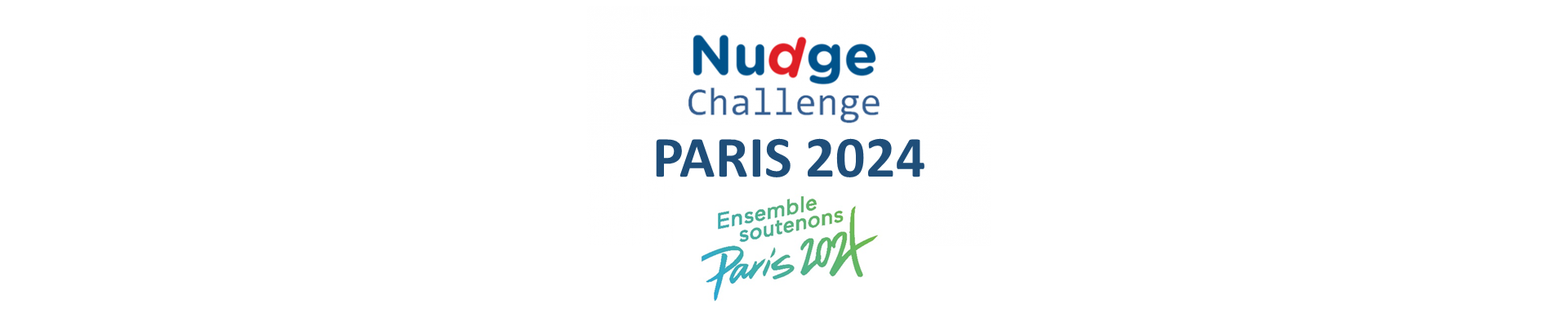Challenge-Paris-20241