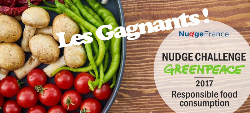 nudgechallenge-greenpeace-gagnants